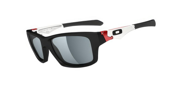 oakley zonnebril jupiter