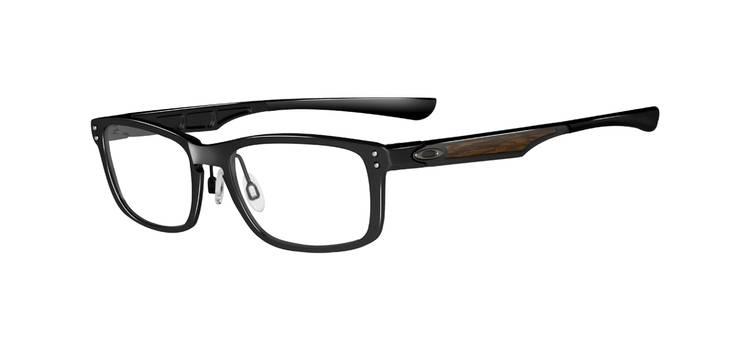 oakley optical 5us8  oakley optical