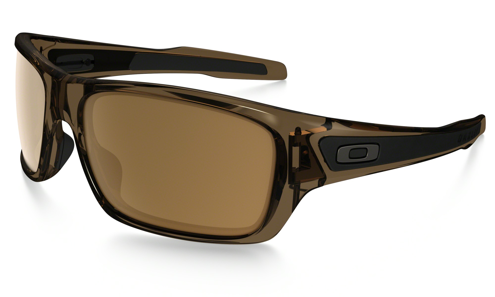 oakley sunglasses contact number