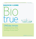 BioTrue One Day 90 Pack