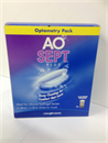 AO Sept Plus Value Pack 2x360ml 1x90ml 3x Cases