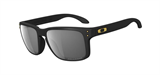 Holbrook Shaun White Black Polarised LE
