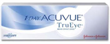 Acuvue 1 Day TruEye 30 Pack