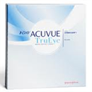 Acuvue 1 Day TruEye 90pack