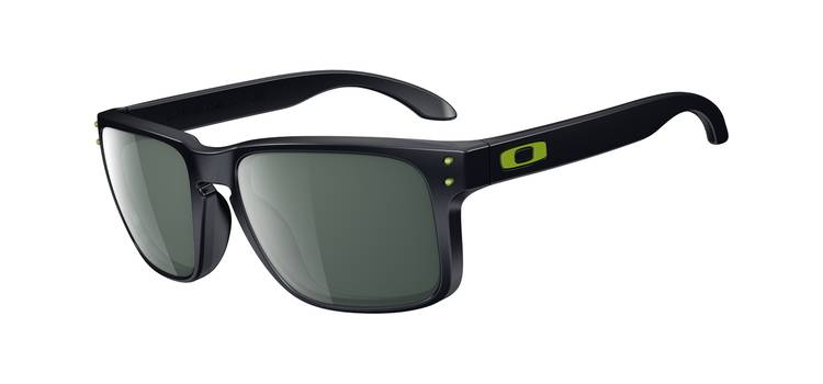 oakley holbrook sunglasses nz  holbrook steel dark grey