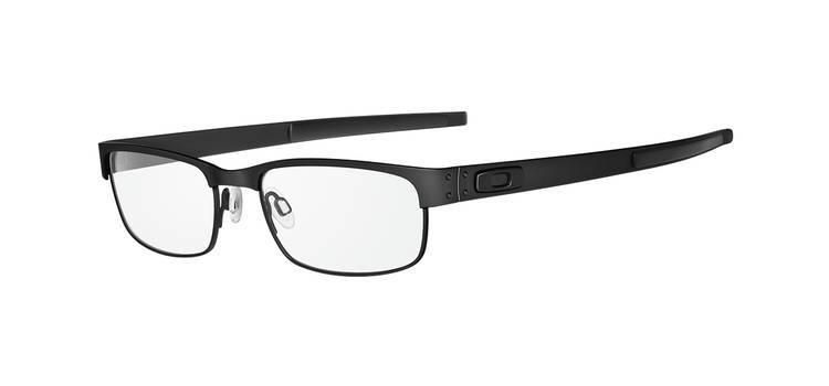 oakley eyewear xbb5  oakley eyewear