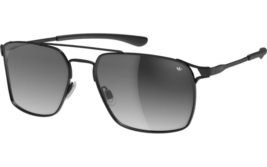 adidas originals aviator sunglasses nz
